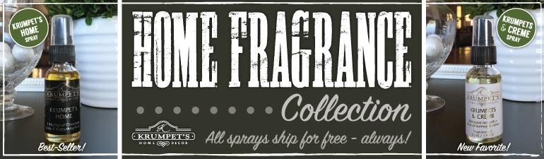 fragrance-banner-2017-website.jpg