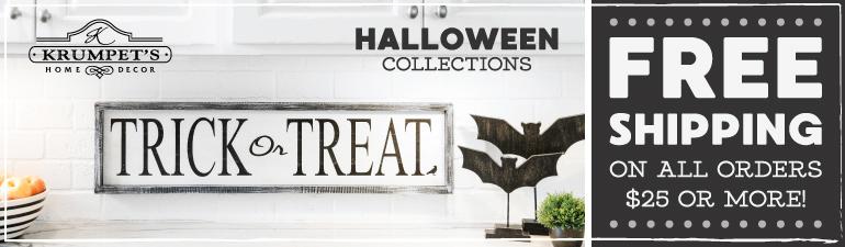 halloween-cat-banner-2018.jpg