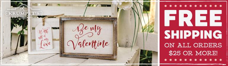 valentine-cat-banner-2017.jpg