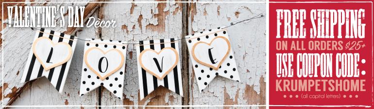 valentine-category-banner-2017.jpg